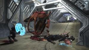 Halo 3 Screenshot 2704 Thumbnail