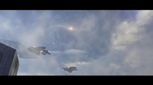Halo 3 Screenshot 2662 Thumbnail