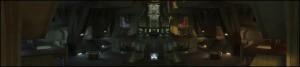 Colossus Panorama Thumbnail