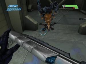 Halo 1 Screenshot 4501 Thumbnail