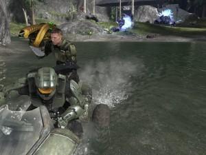 Halo 3 Screenshot 2776 Thumbnail
