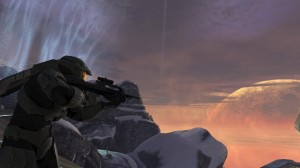 Halo 3 Screenshot 2706 Thumbnail