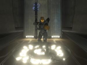 Halo 3 Screenshot 2792 Thumbnail