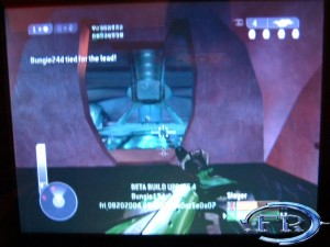 Halo 2 Beta 22 – Midship Thumbnail
