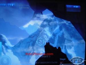 Halo 2 Beta 32 Thumbnail
