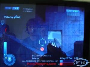 Halo 2 Alpha Lockout Thumbnail