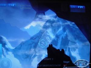 Halo 2 Screenshot 4255 Thumbnail