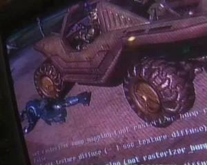 Halo 2 Screenshot 4257 Thumbnail