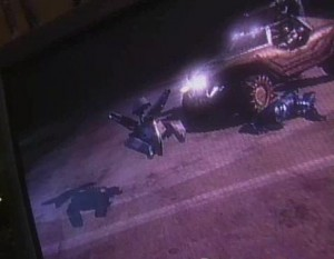 Halo 2 Screenshot 4259 Thumbnail