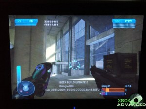 Halo 2 Beta Ivory Tower 2 Thumbnail
