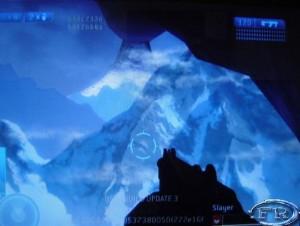 Halo 2 Beta 49 Thumbnail