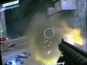 Halo 2 Beta Xbox 55 Thumbnail