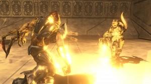 Halo 3 Screenshot 2676 Thumbnail