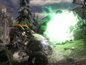 Halo 3 Screenshot 2786 Thumbnail