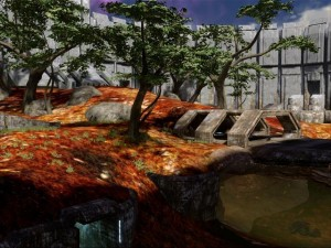 Halo 3 Screenshot 4445 Thumbnail