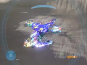 Halo 3 Screenshot 4415 Thumbnail