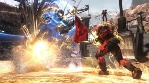 Halo Reach Powerhouse Thumbnail