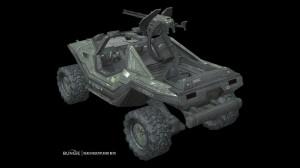Warthog – Reach Multiplayer Beta 2 Thumbnail