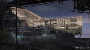 Halo 3 Screenshot 4679 Thumbnail