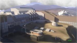 Halo 3 Screenshot 4727 Thumbnail