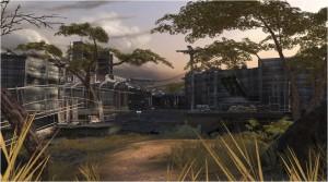 Halo 3 Screenshot 4739 Thumbnail