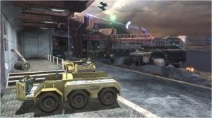 Halo 3 Screenshot 4745 Thumbnail