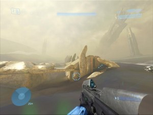 Halo 3 Screenshot 4421 Thumbnail