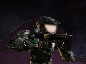 Halo 2 Glow Test Thumbnail