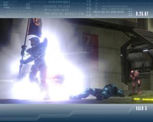 Halo 3 Screenshot 4091 Thumbnail