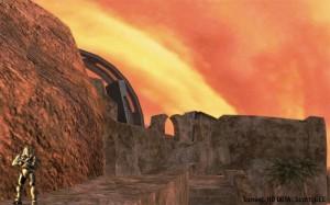 Halo 2 Screenshot 2712 Thumbnail
