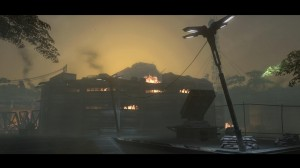 Anetheon Screenshot 1648 Thumbnail