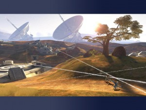 Halo 3 Screenshot 3668 Thumbnail
