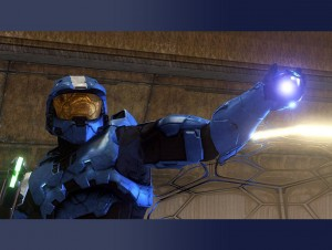 Halo 3 Screenshot 3662 Thumbnail