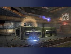 Halo 3 Screenshot 3700 Thumbnail