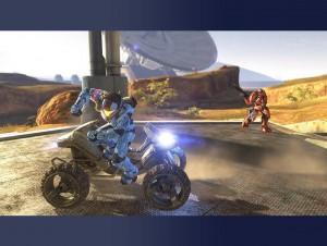 Halo 3 Screenshot 3690 Thumbnail