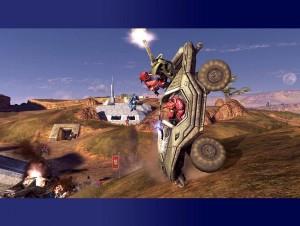 Halo 3 Screenshot 3702 Thumbnail