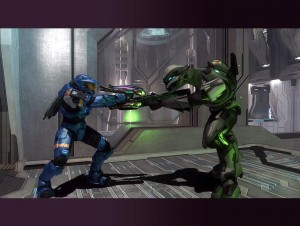 Halo 3 Screenshot 4069 Thumbnail