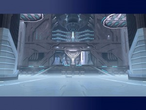 Halo 3 Screenshot 4067 Thumbnail